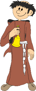 sremsong 2016 - zakonnik